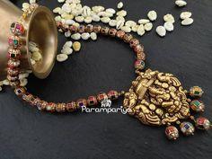 Ear Jewelry, Bridal Jewelry, Beaded Jewelry, Beaded Necklace, Silver Jewelry, India Jewelry, Temple Jewellery, Silver Bracelets, Silver Ring