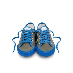 TO WALK (sneakers GURIS / veja)