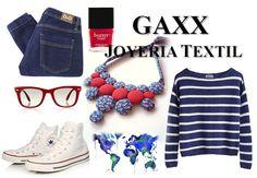 http://gaxxjoyeriatextil.blogspot.com.es/2012/05/gratis-gratis-gratis.html