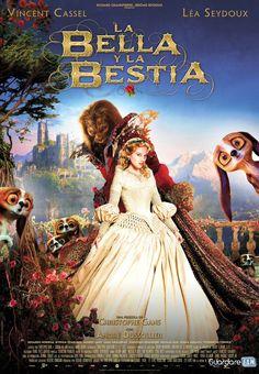 La Bella e la Bestia (2014) in streaming su http://www.guardarefilm.com/streaming-film/806-la-bella-e-la-bestia-streaming-2014.html
