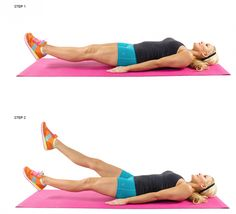 Chase+the+Chafe+Away:+Inner+Thigh+Workout
