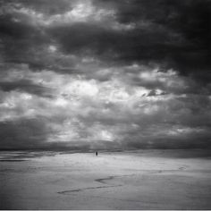 Kasia-Derwinska-photography-11