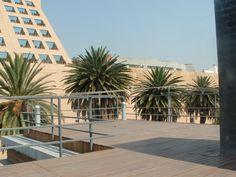Galería de Edificio Moliere 209 / SCAP - 10