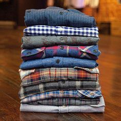 Fall threads stacked by jachs Other Pages you might like . Suit Accessories, Fashion Accessories, Mens Suits, Plaid Scarf, Long Sleeve Shirts, Menswear, Vogue, Style Inspiration, Mens Fashion