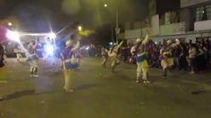 CAPILLA SANTISIMA VIRGEN DEL ROSARIO DEL NARANJAL -PARROQUIA LOS SANTOS ...