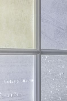 Peter Callesen Peter Callesen, Roman Shades, Paper Cutting, Curtains, Decor, Blinds, Decoration, Draping, Decorating