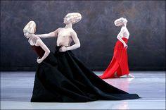Japanese fan dance move clips - Google Search