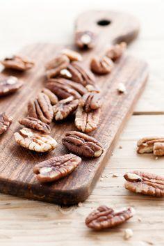 http://www.purevege.com/2011/11/fig-tart-frozen-pecan-pudding.html