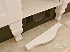 diy furniture style cabinet  furniture styles diy