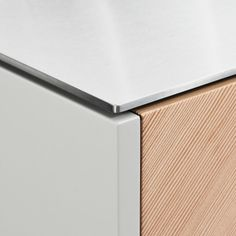 Reform – See Degree by Cecilie Manz kitchen design here
