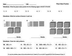 printable number line 1 to 10 for kids free math worksheets math printables pinterest. Black Bedroom Furniture Sets. Home Design Ideas