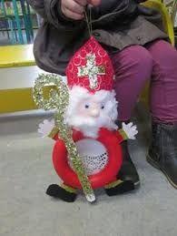 Nouveau Père Noël Cadeau Père Celebrity Plastique Masque Adulte Fête De Noël