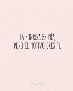 Amor Quotes, Peace Quotes, Inspirational Phrases, Motivational Phrases, Love Phrases, Love Words, Frases Instagram, Quotes For Him, Thank You Quotes For Boyfriend
