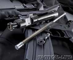 STAG ARMS 8TLFind our speedloader now!  http://www.amazon.com/shops/raeind