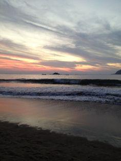 clubmed Ixtapa Mexcio - Dreaming of a vacation. Mexico Vacation, Vacation Spots, Beautiful World, Beautiful Places, Beautiful Sunset, Sun Holidays, Great Vacations, Island Beach, Natural World