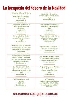 Crianza natural, con apego y aprendizaje en familia. Trucos para mamas ocupadas Xmas Games, Christmas Party Games, Christmas Activities, Christmas Decorations, Christmas And New Year, Christmas Fun, Advent Calendar Activities, Lets Celebrate, Learning Spanish