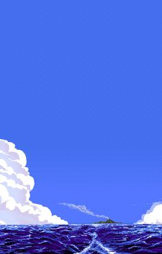 when kevin wins the planet loses Uicideboy Wallpaper, Graphic Wallpaper, Wallpaper Backgrounds, Pixel Art Background, Background Pictures, Arte Do Superman, Pixel Art Gif, Trippy, Aesthetic Art
