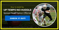 Youth Football Drills, Football Team, Plays, Reading, Sports, Games, Hs Sports, Excercise, Reading Books