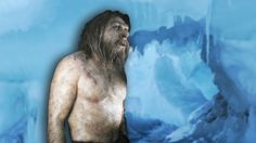 In a recent study, geneticists found that we may have a new hominid ancestor. And who else did our human ancestors get down with? Lost Technology, Human Evolution, Science Biology, Ancient History, Archaeology, Geography, The Past, Lion Sculpture, African