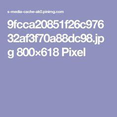 9fcca20851f26c97632af3f70a88dc98.jpg 800×618 Pixel