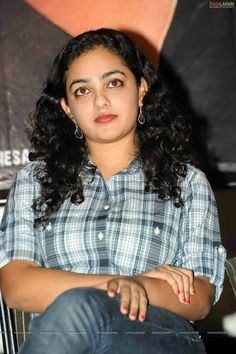 Unseen Hot Photoshoot Pics of Nithya Menen - Cinebuzz Bikini Images, Bikini Pictures, Bikini Photos, Nithya Menen, Photoshoot Pics, South Indian Actress, India Beauty, Indian Girls, Beautiful Actresses