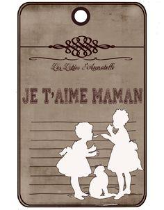 étiquettes_fête_des_mamans