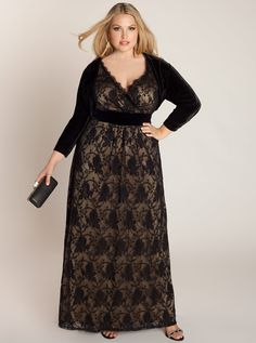 347bb3947ea Italy Love  How the Italians Celebrates Valentine s Day. Trendy Plus Size  ...
