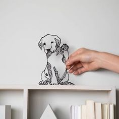 The goodest boy The goodest boy Decals, Photo And Video, Instagram, Videos, Photos, Home Decor, Tags, Pictures, Decoration Home