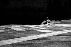 """Relative Shadows"" © Alessandro De Matteis"