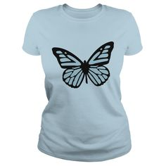 Butterfly Paint #gift #ideas #Popular #Everything #Videos #Shop #Animals #pets #Architecture #Art #Cars #motorcycles #Celebrities #DIY #crafts #Design #Education #Entertainment #Food #drink #Gardening #Geek #Hair #beauty #Health #fitness #History #Holidays #events #Home decor #Humor #Illustrations #posters #Kids #parenting #Men #Outdoors #Photography #Products #Quotes #Science #nature #Sports #Tattoos #Technology #Travel #Weddings #Women