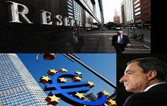 La giornata di martedì 2 marzo in Borsa è stata caratterizzata per lo più da un mercato in lieve rialzo, ma che ha dimostrato come l'Europa sia in questo momento cauta e attendista in ottica delle manovre Bce, verso le quali c'è grande attesa e interesse. L'indice Ftse Mib alle 11.40, ora italiana, ha registrato…