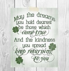 Irish quotes and sayings for st patricks day 2019 with humor and hilarious greeting messages. Now Quotes, Life Quotes Love, Great Quotes, Quotes To Live By, Inspirational Quotes, Funny Quotes, Humor Quotes, Happy Quotes, Motivational