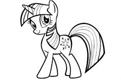 My Little Pony Coloring Pages Free . My Little Pony Coloring Pages Free . My Little Pony Coloring Pages Horse Coloring Pages, Coloring Pages For Girls, Cartoon Coloring Pages, Coloring Pages To Print, Free Printable Coloring Pages, Colouring Pages, Coloring Books, Coloring Sheets, Free Coloring