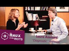Diagnostic : Arthrose - Laura Azenard