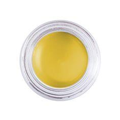 Lemonade Stand GELato Waterproof Liquid Eyeliner - Beauty Bakerie Cosmetics Brand
