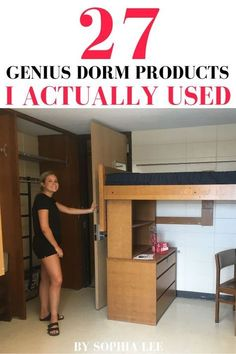 27 Dorm Essentials You Cant Forget By Sophia Lee College Dorm Room Ideas dorm Essentials forget Lee Sophia College Dorm Checklist, College Dorm Essentials, Room Essentials, Dorm Room Necessities, College Hacks, College Packing Lists, Amazon Essentials, Dorm Room List, College Dorm Rooms