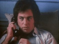"""Billy Joel was used topping charts way before """"Uptown Girl"""". Description from musicvaultz.com. I searched for this on bing.com/images"""
