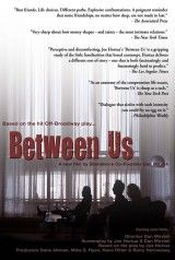 Based on the off-Broadway success of the same name, writer Joe Hortua and director Dan Mirvish teamed up to deliver a powerful and intense film adaptation of this darkly comedic drama wherein two couples reunite for an evening together, only to discover that the longtime friends have drifted apart their interests, hopes and dreams have changed dramatically.