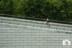#sport #workout #running  #trainer #photography #run #warsaw #poland   Photo by Aleksandra Sochacka   model: Bartek from http://bartek-trenuje.weebly.com/