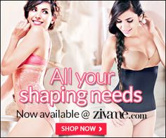 I Love Coupons - India's Leading Coupon , Discounts and Deal Website. « Coupon codes, Discount offers & Best Deal site with latest offers I Love Coupons – India's Leading Coupon , Discounts and Deal Website.