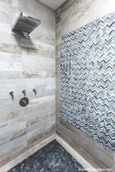 40 luxurious bathroom design ideas bathroom design design luxury bathroom 40 luxurious bathroom design ideas