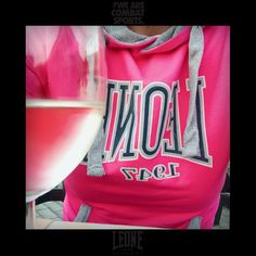 Sporty mood by #Leone1947Apparel ➳  http://bit.ly/2uyoKqn  #WEARECOMBATSPORTS #Leone  #Spring #Summer #sport #sportswear #collection #woman  #girl #shoponline #shopnow