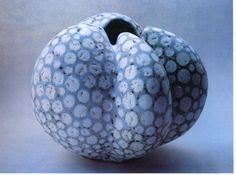 Google Image Result for http://www.jayneshatzpottery.com/Mary_Rogers__Billowing_Form__stoneware__6_1_2x61_2.1983.jpg