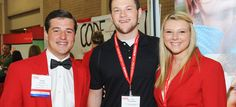 Click here to check out the awesome national programs that FCCLA has to offer. They all stand for great things!!