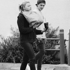 Chloë Grace Moretz Reveals What She Likes About Brooklyn Beckham - http://oceanup.com/2016/05/28/chloe-grace-moretz-reveals-what-she-likes-about-brooklyn-beckham/