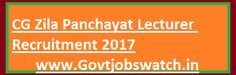 Govt Jobs Watch - One stop solution for Govt Job Notifications Railway Jobs, Bank Jobs, Teaching Jobs, Reading