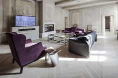 Casa RJ,© Davide Galli Atelier