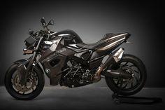 #F800のR, #カスタムバイク, #Vilner, #プレデター, #オートバイ, #チューニング, #BMW, #背景, #自転車
