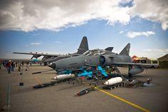 South African Air Force Cheetah Air Force Aircraft, Fighter Aircraft, Fighter Jets, South African Air Force, Turbine Engine, Defence Force, Aircraft Pictures, War Machine, Military Aircraft