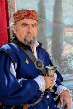 Irwindale Renaissance Faire 4/20/13 - Jim Pool Photography